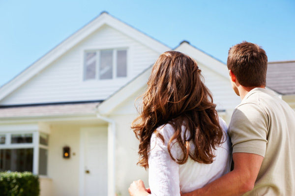 Buying a Home in Victoria